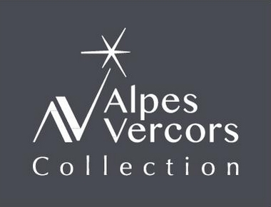 Alpes-Vercors-Concierge-and-Services